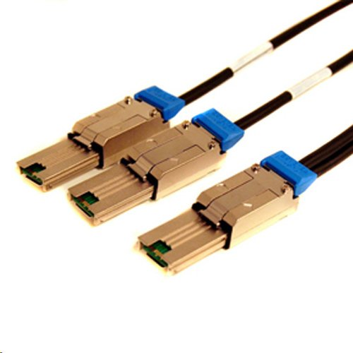 【メーカー直送】 HP MINI 407339-B21 COMPATIBLE SAS 2M HP EXT MINI SAS B00FN5XODW, パネルShop アイピーエス:c1c5fc2a --- a0267596.xsph.ru
