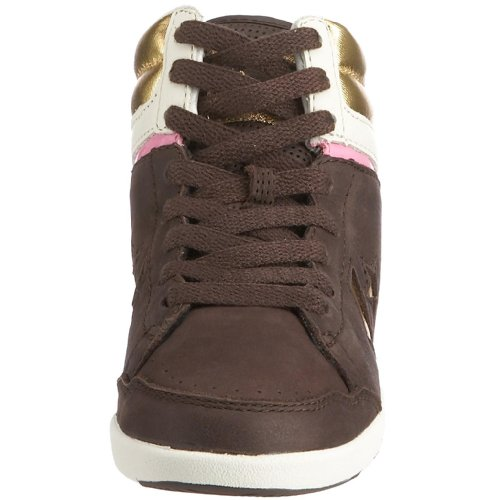 Converse Lady Weapon Mid