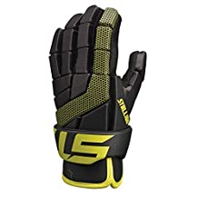 STX Lacrosse Stallion 100 Gloves