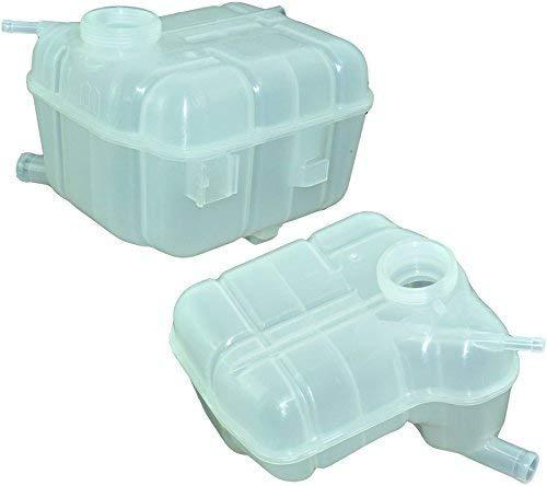 013220123 Expansion COOLANT Reservoir Bottle//Header Tank 22953219 D2P 13220123 13220124