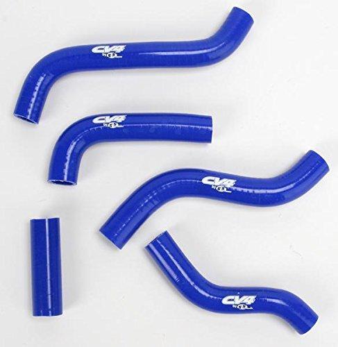 cv4 radiator hose kit - 2
