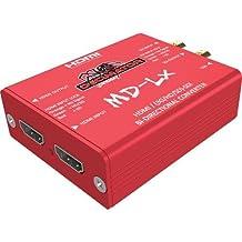 Decimator Design MD-LX
