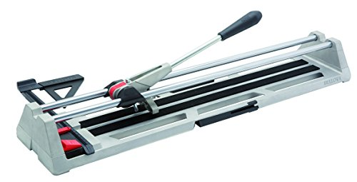 Bellota POP50RB POP-R Tile Cutter With Box, 21-Inch by Corona