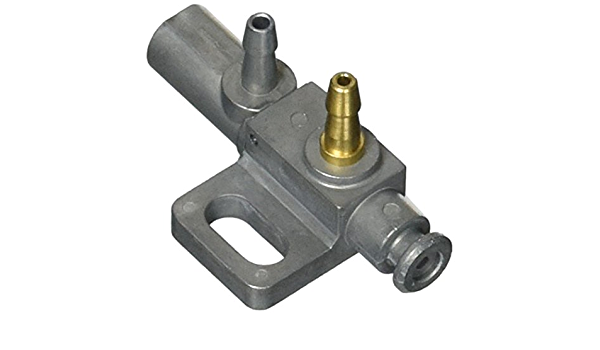 Hitachi 6686608 Oil Pump Piston