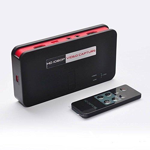 Ezcap284 Capture Recorder Voiceover Narratage product image