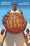 The Real Slam Dunk (SE), Charisse Richardson, 014240442X