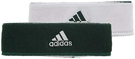 adidas Intervall Reversible Haarband