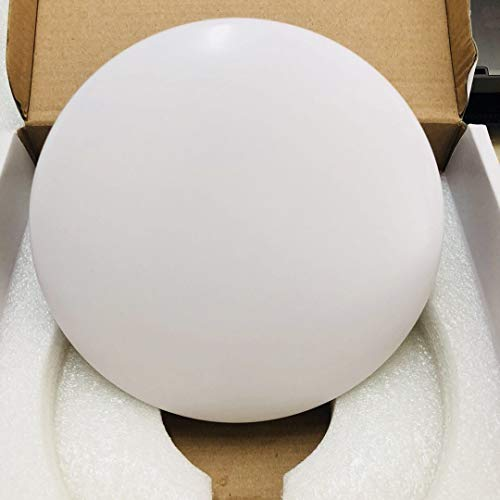 High Accuracy GNSS Antenna, GPS L1\L2,GLONASS L1 L2 Geodetic Antenna (L2 And L1 Gps)