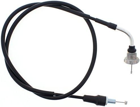 All Balls - 36397: cable de gas (protección y retorno) 45-1027.