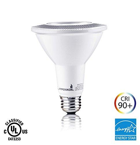 Led Outdoor Spot Light Bulbs - 6