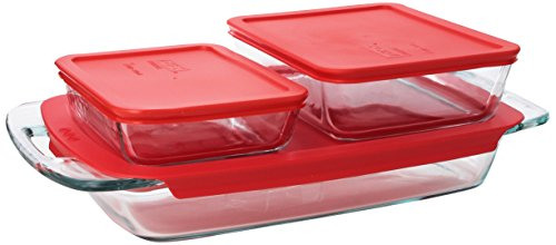 pyrex-easy-grab-6-piece-glass-bakeware-and-food-storage-set