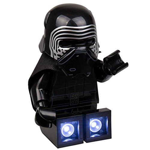 Lego Led Light Saber