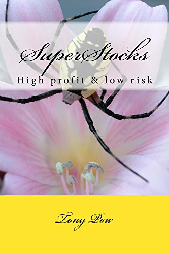 SuperStocks