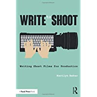 Write to Shoot