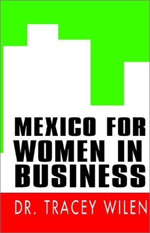 Mexico for Women in Business