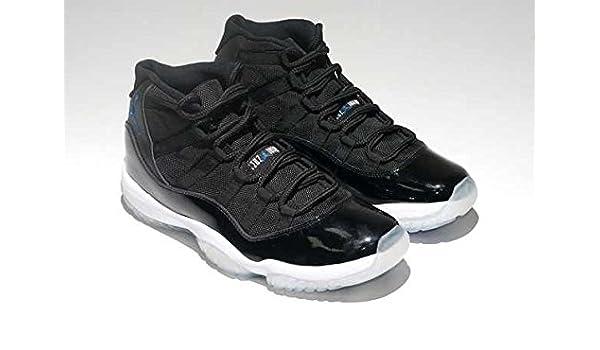 Amazon Com Air Jordan Space Jam 11 Ds Authentic Size 13 Basketball