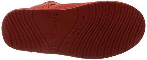 EMU Stinger Micro Boot - Women's Burnt Red cost cheap online buy cheap for cheap miQxT