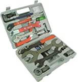 Image of Ice Toolz Pronto Tool Kit