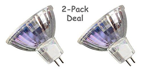 enx 82v 360w lamp bulb - 5