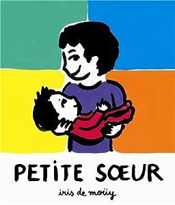 """Afficher """"Petite soeur"""""""