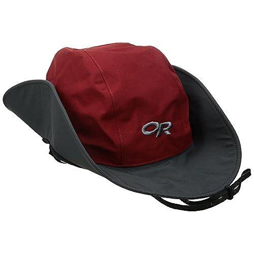 seattle hats