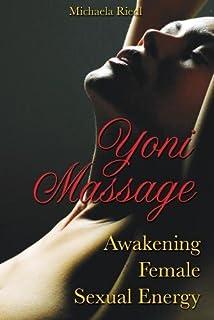yoni massage demonstration erotik geschichten pdf