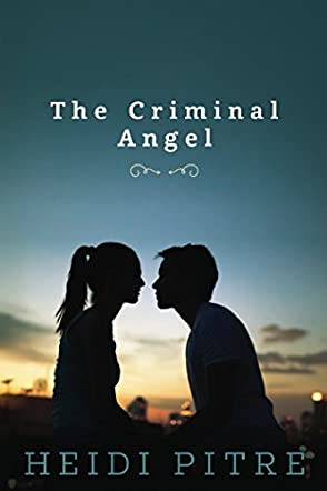 The Criminal Angel