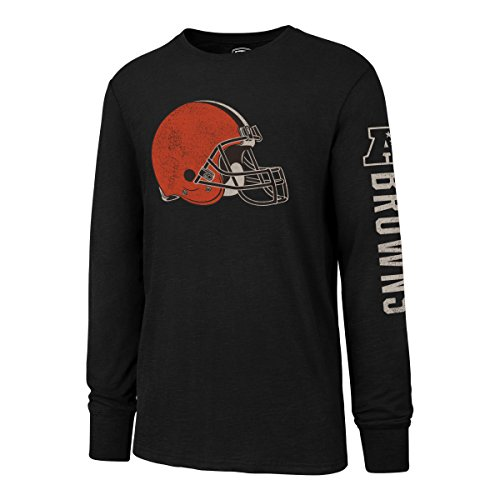 OTS NFL Cleveland Browns Men