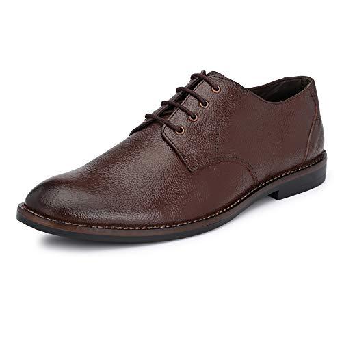 Burwood Men's Bwd 55 Formal Shoes