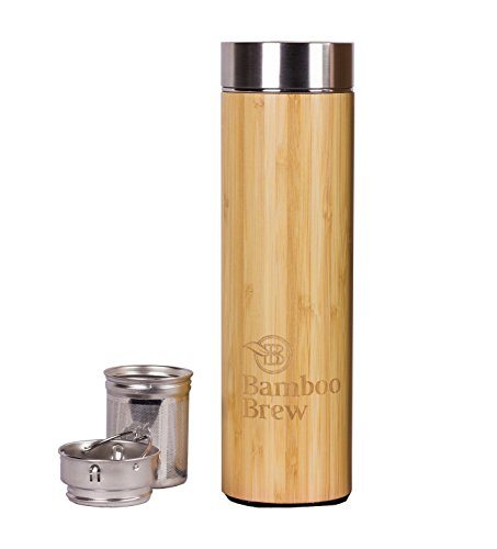 coffee infuser mug - 9