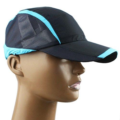6cc5914609e Samtree Unisex Sun Hats