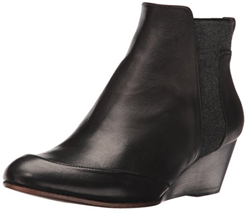 Black Bootie Coclico Women's Ankle Kaspar qxw1x0IH
