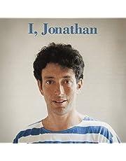 I, Jonathan (Vinyl)