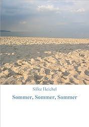 Sommer, Sommer, Sommer