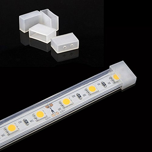 Silicone Led Light Strip in US - 6