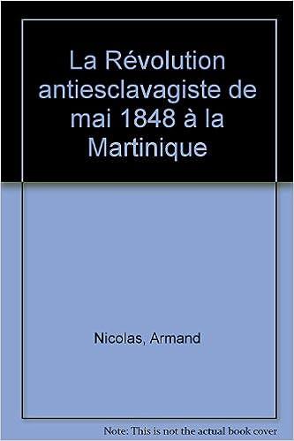 Téléchargement de livre audio en ligne Le Conte et la chanson populaire de tradition orale : Histoire d'une recherche (Le Temps cévenol) PDF ePub MOBI