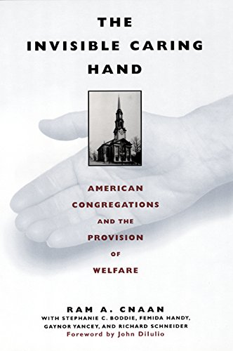 Caring Hands Services - 8