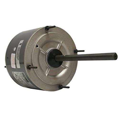 Replacement condenser fan motors for Carrier condenser fan motor replacement