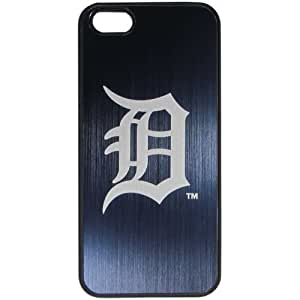 MLB Detroit Tigers For SamSung Galaxy S5 Mini Case Cover Etched Case