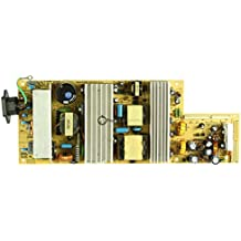 Olevia SM0-A100002-000 Power Supply Board AEP001