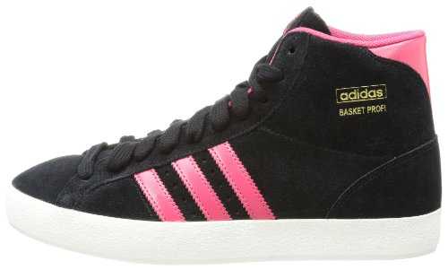 Noir Sneaker Adidas black1 blapn Schwarz gUOFwqH