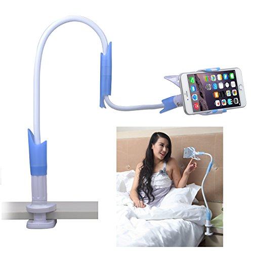 avantree-cell-phone-clip-holder-gooseneck-universal-lazy-bracket-flexible-long-arm-for-35-63-phones-