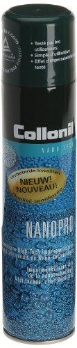 D'entretien Collonil Sprays Mixte Nanopro Multicolore Adulte wESnEvapq