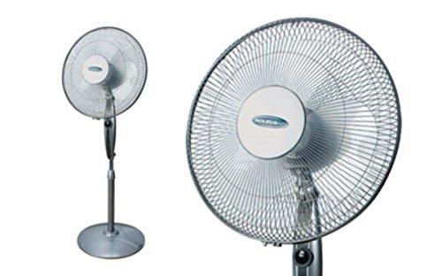 soleus-fs-40r-air-16-pedestal-oscillating-fan
