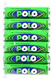 Nestle Polo Peppermint Roll (12 Pack)