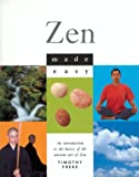 Zen Made Easy, Timothy Freke, 0806999217