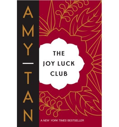 Download [ The Joy Luck Club By ( Author ) Sep-2006 Paperback pdf