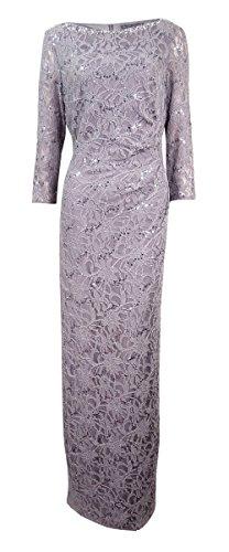 Jessica Howard Formal Dresses - 4