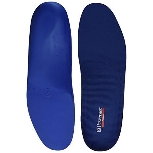 Powerstep Pinnacle Shoe Insoles