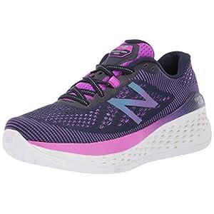 New Balance Fresh Foam More | Zapatillas Mujer